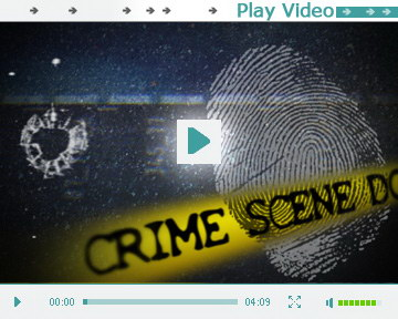Forensic animation